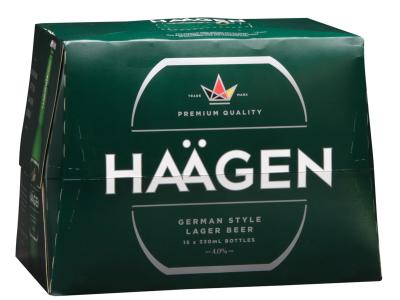 Haagen15s