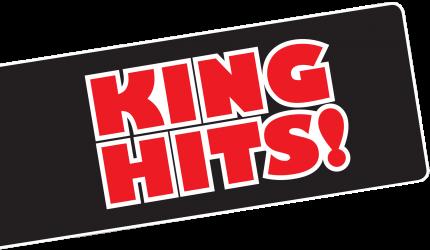 KHits