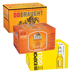 Tui-export-draught24