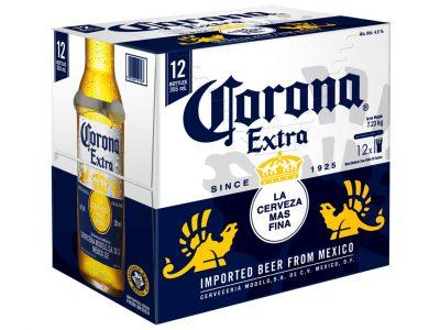 Corona12s