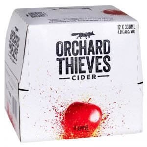 Orchard12pk