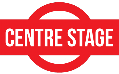 CentreStagev2