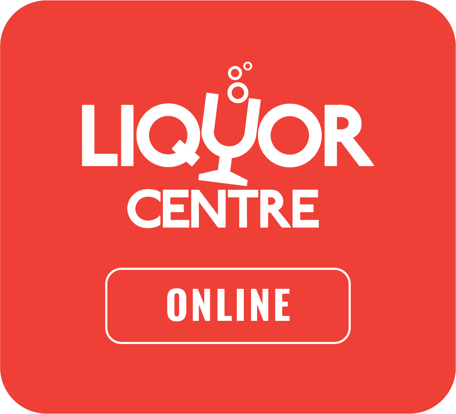 Liquor Centre Online